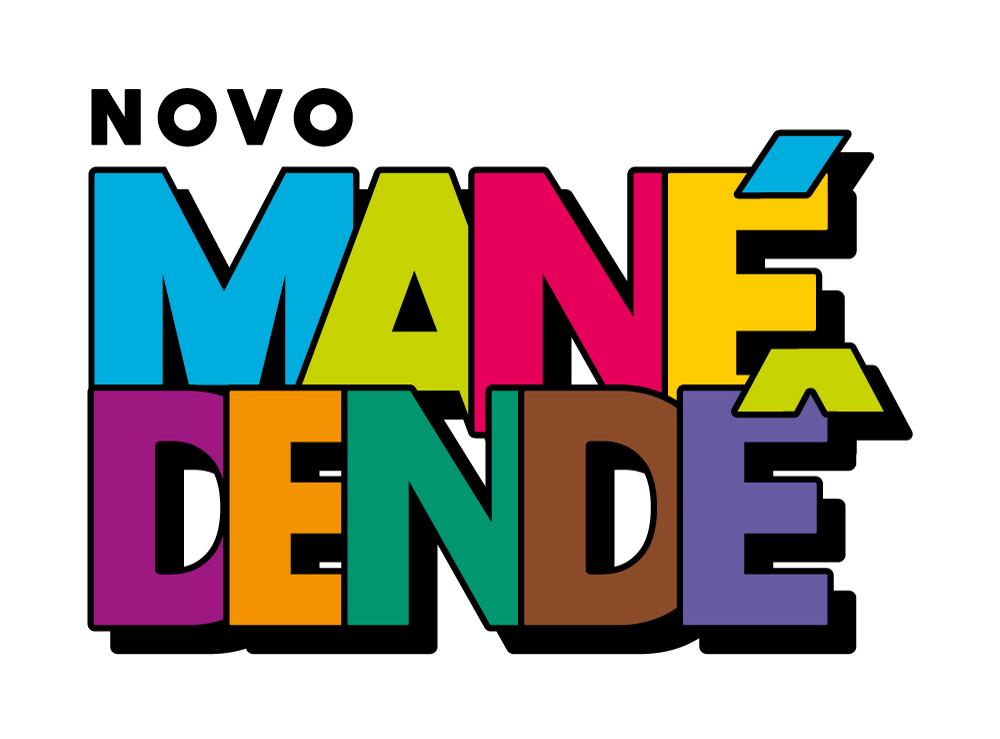 Novo Mané Dendê