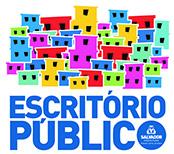 Escritório Público